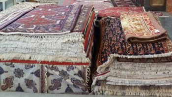 Permalink auf:Teppiche
