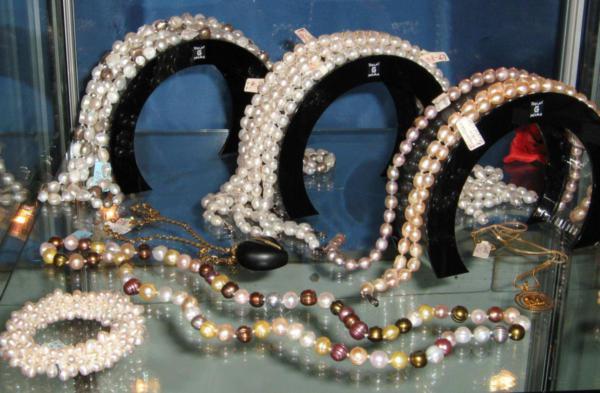 S.07 Perlen