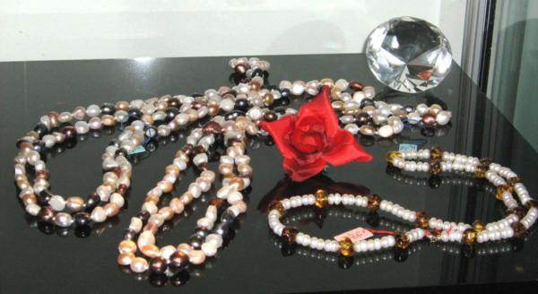 S.07 Perlen (2)