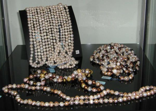 S.07 Perlen (3)