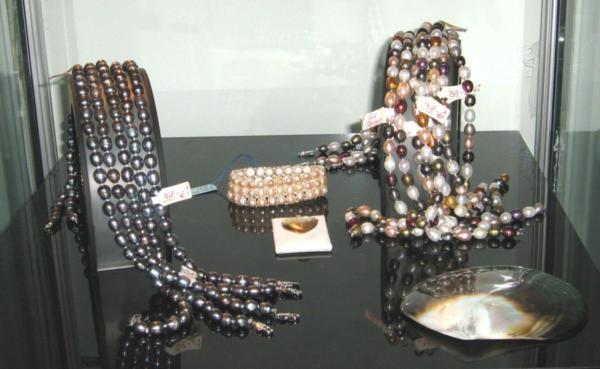 S.07 Perlen (4)